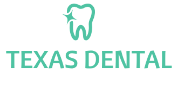 Texas Dental Logo